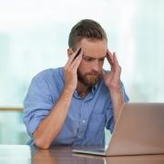 Stvaraju li ulazni računi i Vama probleme?