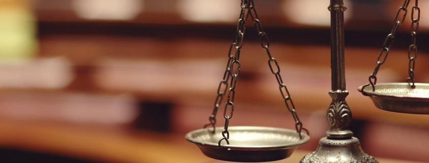Hivergen DMS za odvjetnička društva