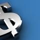 BI sustav u financijskom sektoru