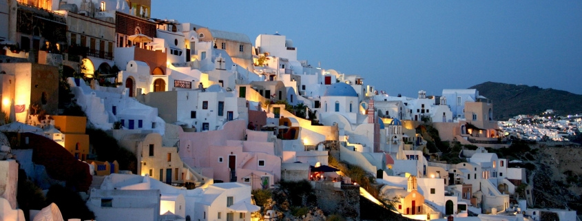 Upravljanje informacijama i dokumentima u turizmu