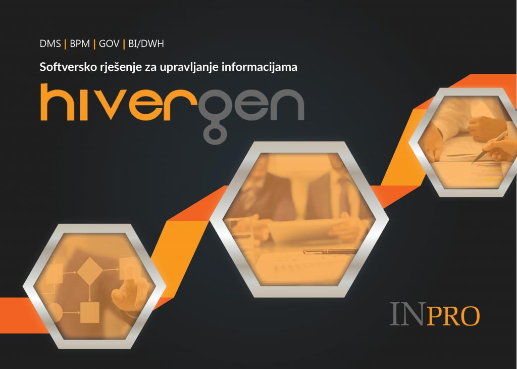 INPRO brošura