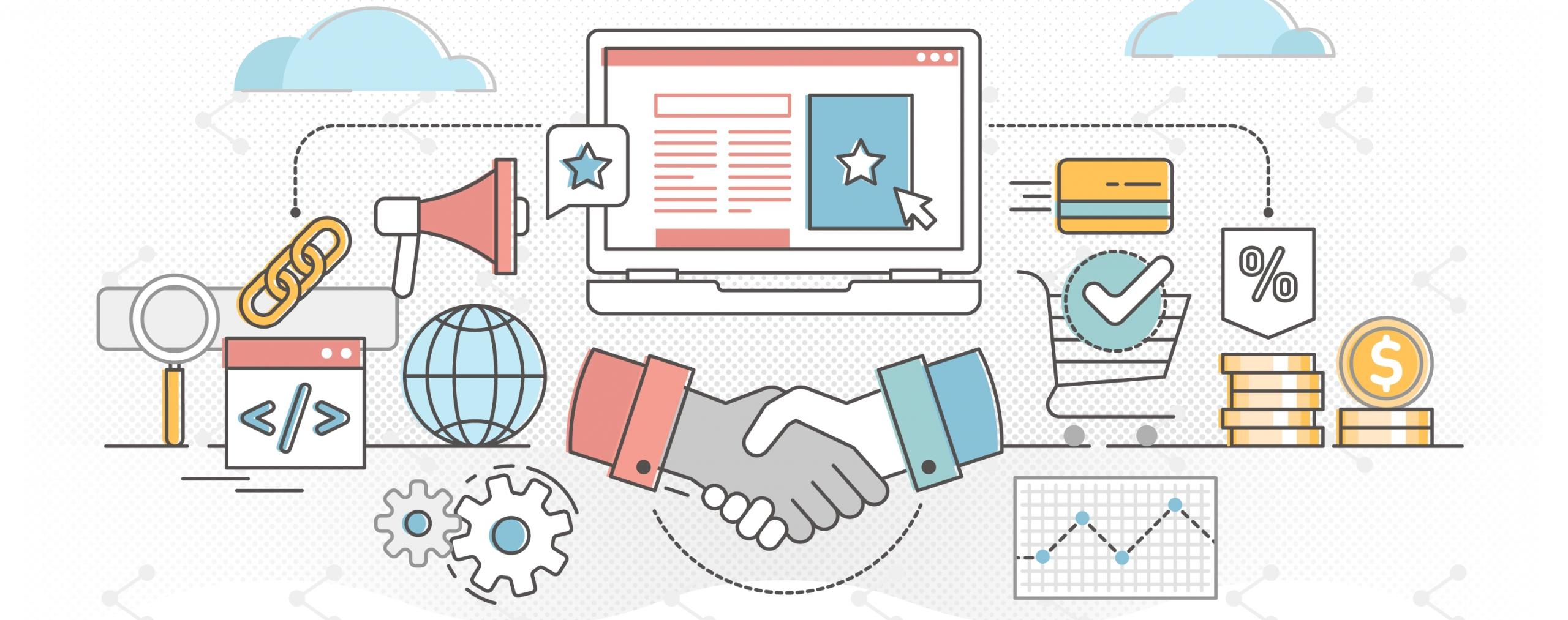 poboljšati odnos s klijentima