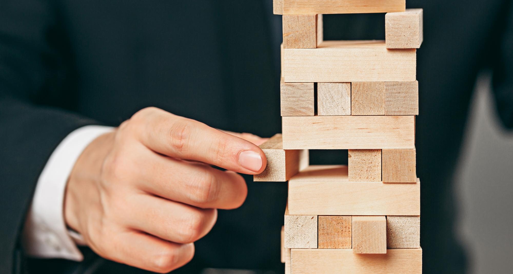 rizik poslovanja, rizici poslovanja, softver za upravljanje dokumentima